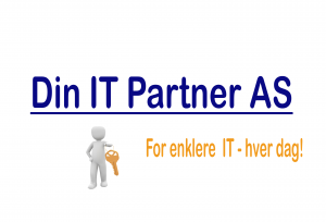 Din IT Partner